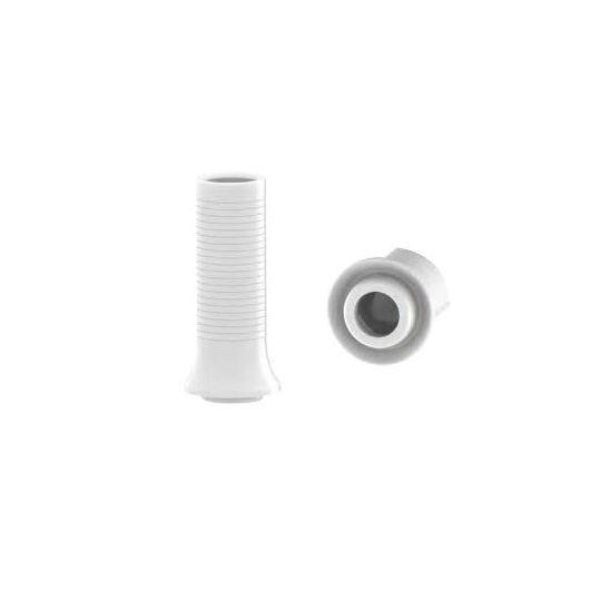 teljesen önthető felépítmény elfordulásgátló nélkül - SYNOCTA®